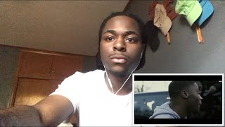 """Strapp - """"THE WHOLE STORY"""" Reaction!!"""