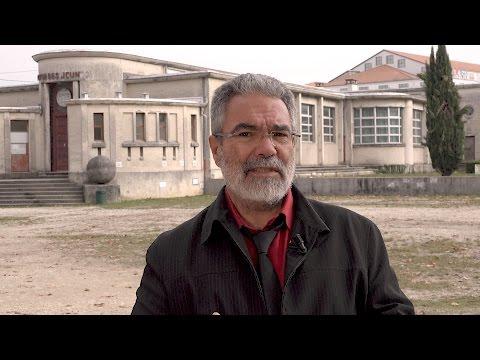 Vincent Maurin - Vincent Maurin, un communiste dans sa ville : entretiens avec Hervé Mathurin