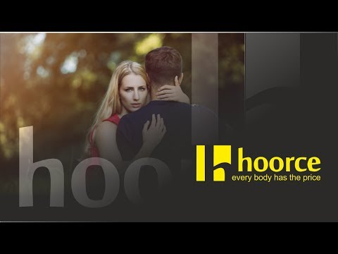50 + casual dating hookups
