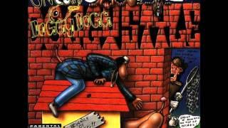 Snoop Dogg - Lodi Dodi [DoggyStyle]