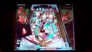 HyperSpin - Kênh video giải trí dành cho thiếu nhi - KidsClip Net