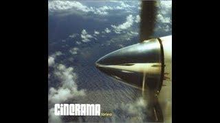 Cinerama - And When She Was Bad (Lyrics)