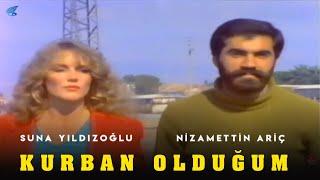 Kurban Olduğum - Türk Filmi