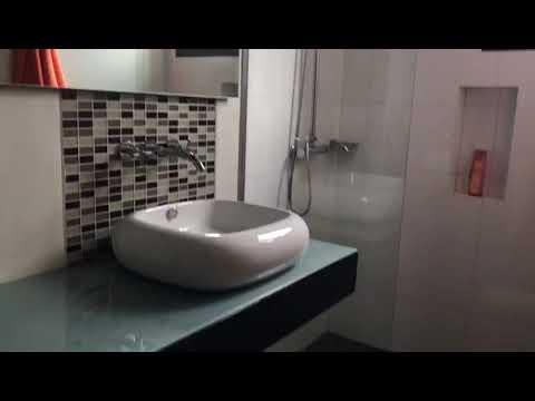 Apartamentos, Venta, Bogotá - $840.000.000