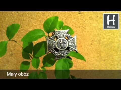 NataliaDirectioners's Video 147150697648 V0XgbPYujbo