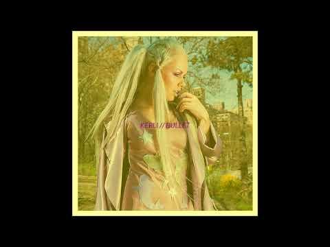 Kerli - Bullet (Demo for Britney Spears)