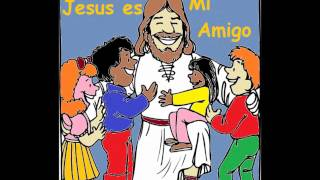 1 HORA de MUSICA Catolica INFANTIL Sangre y Agua- Alabanzas para Ninos Cantos Cristiana