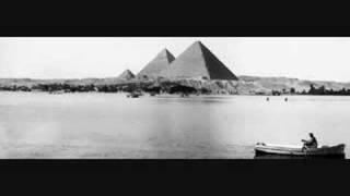 Aswan Dam Documentary Part 1