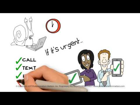 Communications Training for Teams - Corporate Trainer Dana ...