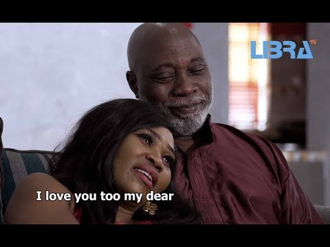CUPID Latest Yoruba Movie 2019 Yewande Adekoya |Jibola Dabo |Tobi Abraham 4K