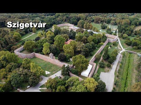 Kislemez burgdorf