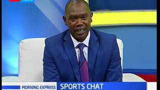 Japanese Footballer Keisuke Honda launches talent program in Kibera Slum