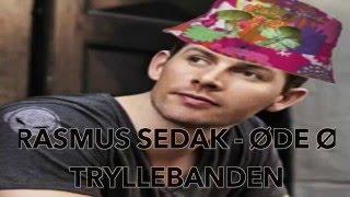 Rasmus SeDAK   Øde ø