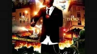 Lil Wayne - U Ain't Sayin' Nothin'