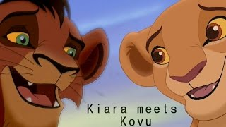 lion king 2 full movie free