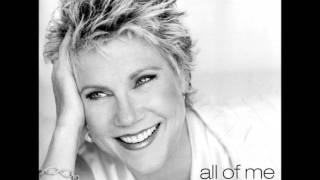 Anne Murray - As Time Goes Bye
