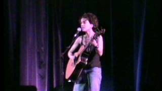 Ani DiFranco - In Or Out (Solo 1998)