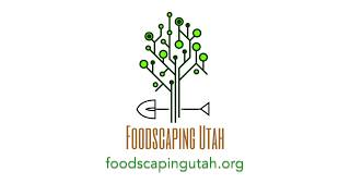 Foodscaping Utah - Join the Movement
