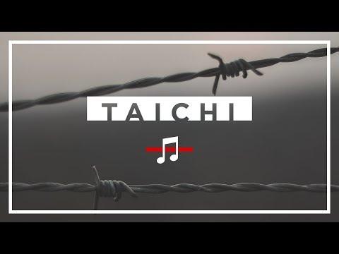 Taichi - Nie zufrieden Audio
