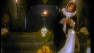 Army of Lovers - Judgment Day (HQ)