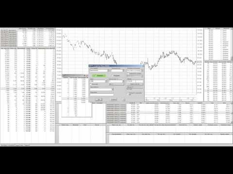 Бинарные опционы iq option как торговать