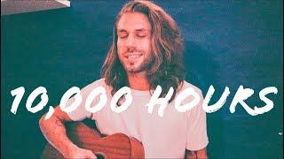10,000 Hours   Dan + Shay, Justin Bieber (Justin Rhodes Cover)