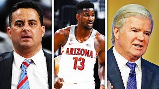 Former AAU Coach Explains How Players Get Paid