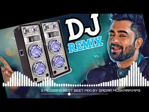 Hindi Dance Dj Song 2018 Mp3 — TTCT