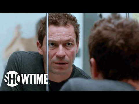 Showtime Commercial for The Affair (2016 - 2017) (Television Commercial)