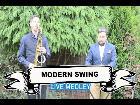 Modern Swing Video