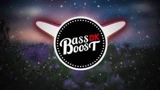 Kesi & Benny Jamz   Mamacita (Lyriks) [Bass Boosted]