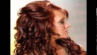 Certified Hair Stylist in Las Vegas NV | (702) 517-5209