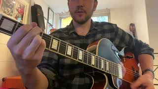 Angus and Julia Stone | Mango Tree (Guitar Lesson)