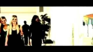 Jordyn Taylor Accessory Video and Lyrics