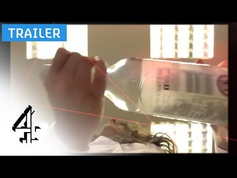 The Cost of Cheap Alcohol | Monday, 8pm | Dispatches