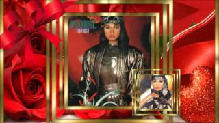 Angela Bofill *♥* Too Tough