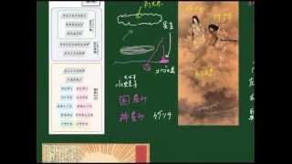 わかる歴史奈良時代古事記と日本神話