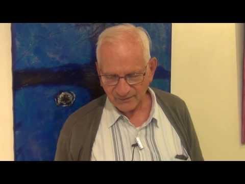 Vidéo de Robert Giraud (II)