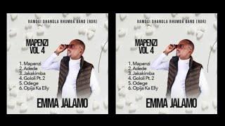 Emma Jalamo   Siaya Kababa Adede