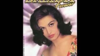 تحميل اغاني DALIDA - BAMBINO (1956) MP3