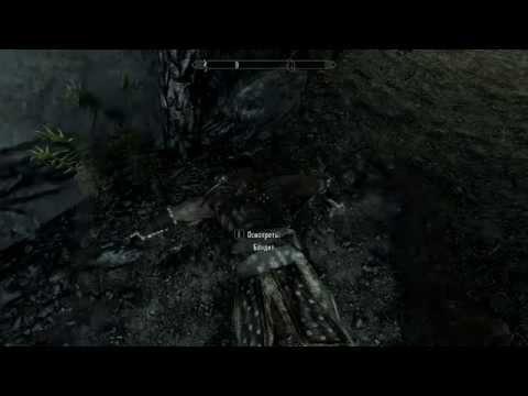 Прохождение герой меча и магии 4
