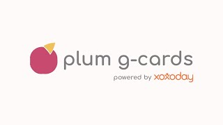 Vidéo de Xoxoday Plum