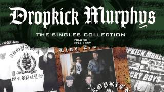 "Dropkick Murphys - ""Do Or Die"" Live (Full Album Stream)"