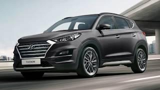 Hyundai Cars Launching Date In Pakistan 免费在线视频最佳电影电视