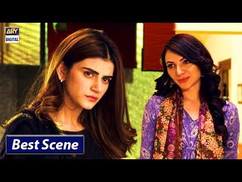 Rishtay Biktay Hain Episode 25 | Best Scene | Must Watch