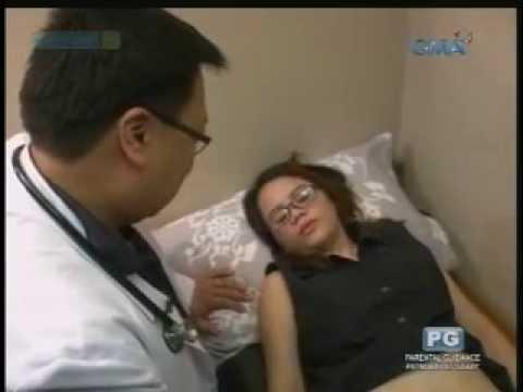 Aldazol tablets mula sa mga worm para sa mga bata