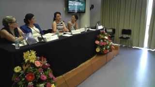 Presentación de libros El Ensayo en Diálogo