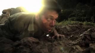 Whiskey Short Film (Justin Bratton)