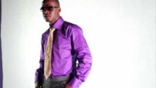 Mr.Vegas - Gallis (Tripple Bounce Riddim 2009)