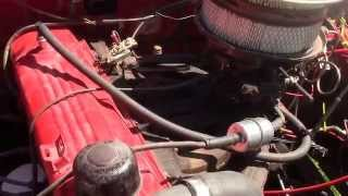 How To Unseize a Frozen Engine,  By lastchanceautorestore.com